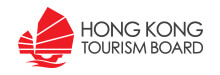 Discover Hong Kong - Official Travel Guide from the Hong Kong Tourism Board